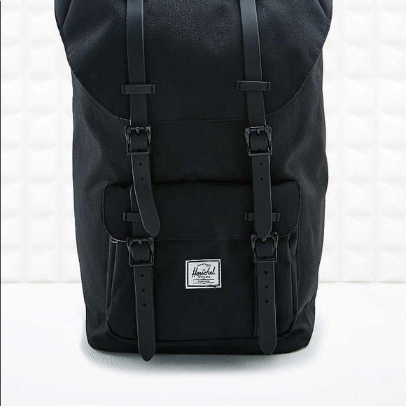 8c390c9c073e Herschel Supply Company Bags